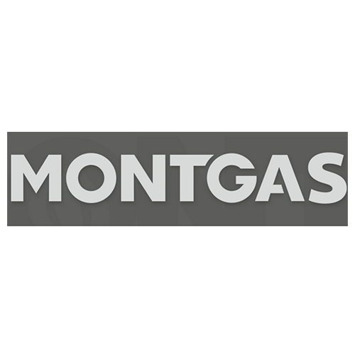 Montgas
